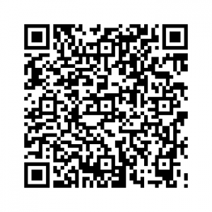 Red Spider Hire QR code